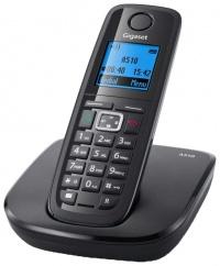 200px-A510
