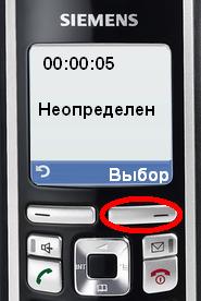 Perenapravlenie_vizozov_Siemens_470_IP5