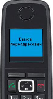 Perevod_A510_6