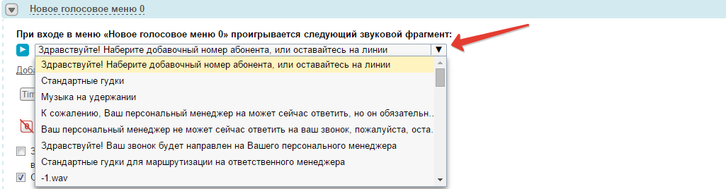 2015-01-12 13-49-08 https   yourcompany.gravitel.ru #admin voicemenu ivr - Google Chrome
