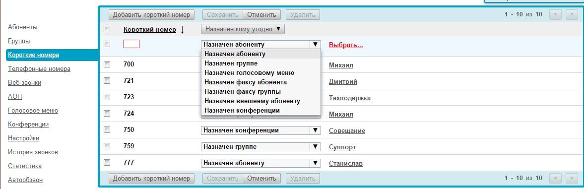 2015-02-05 13-01-39 https   yourcompany.gravitel.ru #admin extensions - Google Chrome