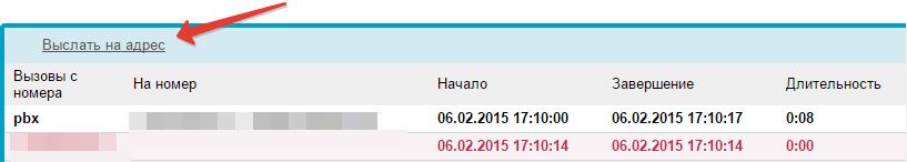 2015-02-09 11-51-00 https   yourcompany.gravitel.ru #admin history - Google Chrome