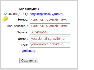 2015-02-22 16-21-51 Клиентская База - IP-телефония - Google Chrome